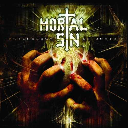 MORTALSIN PsychologyofDeath