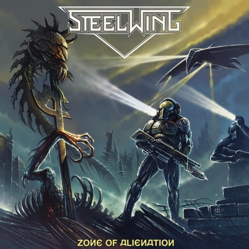 STEELWING ZoneofAlienation